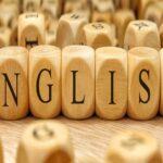 تحلیل بخش زبان انگلیسی کنکور دکتری 1398